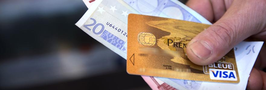 utilisation frauduleuse carte bancaire plainte obligatoire Fraude à la carte bancaire : doit on porter plainte ?