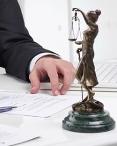 avocat d'affaires