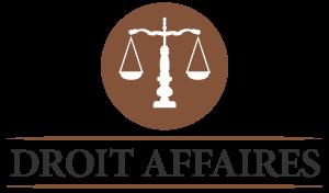 disciplines juridiques