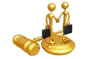 avocat d'affaire à quoi ça sert