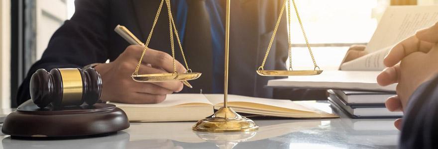 avocat à Bordeaux