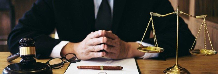 avocat en droit international